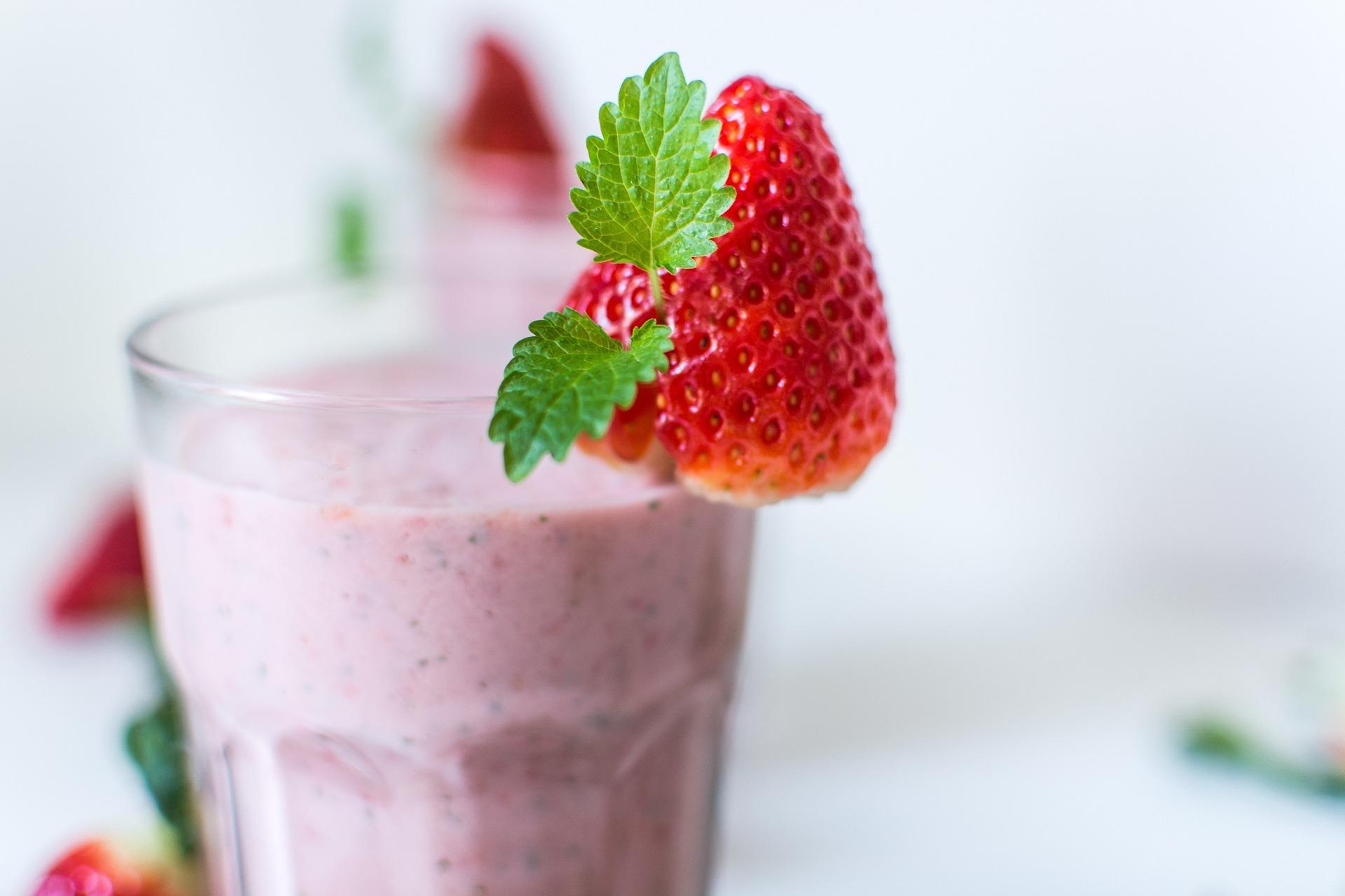 fruit-shake1